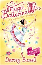 holly-and-the-silver-unicorn-magic-ballerina-book-14