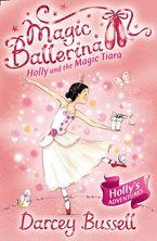 holly-and-the-magic-tiara-magic-ballerina-book-15