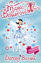 holly-and-the-ice-palace-magic-ballerina-book-17