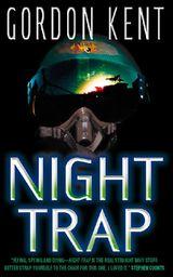 Night Trap