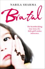 brutal-the-heartbreaking-true-story-of-a-little-girls-stolen-innocence