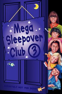 mega-sleepover-3-the-sleepover-club