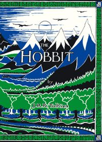 the-hobbit-facsimile-first-edition
