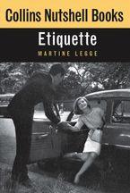 etiquette-collins-nutshell-books