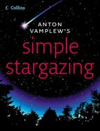 simple-stargazing