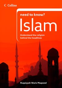 islam-collins-need-to-know