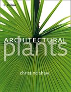 architectural-plants