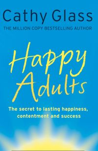 happy-adults