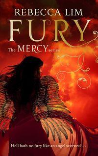 fury-mercy-book-4