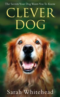 clever-dog-understand-what-your-dog-is-telling-you