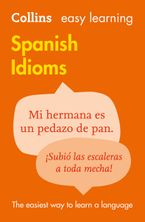 easy-learning-spanish-idioms