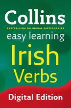 easy-learning-irish-verbs-collins-easy-learning-irish