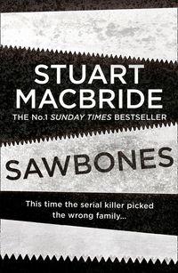 sawbones-a-novella