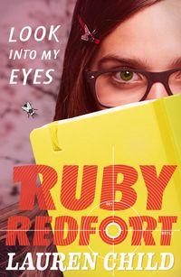 look-into-my-eyes-ruby-redfort-book-1