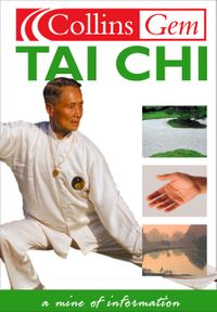 tai-chi-collins-gem