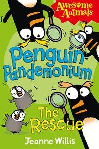 penguin-pandemonium-the-rescue-awesome-animals