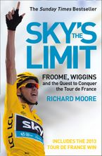 skys-the-limit-wiggins-and-cavendish-the-quest-to-conquer-the-tour-de-france