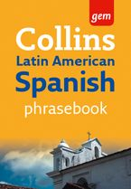 collins-gem-latin-american-spanish-phrasebook-and-dictionary-collins-gem