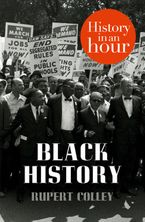 black-history-history-in-an-hour