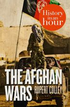 the-afghan-wars-history-in-an-hour