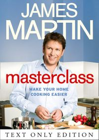 masterclass-text-only-make-your-home-cooking-easier