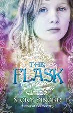 The Flask eBook  by Nicky Singer