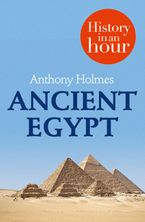 ancient-egypt-history-in-an-hour