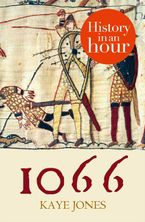 1066-history-in-an-hour