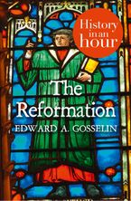 the-reformation-history-in-an-hour
