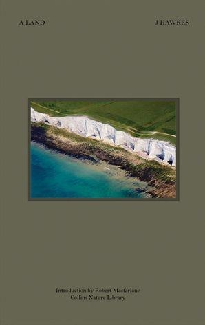 Beneath the Sands of Egypt - Donald P  Ryan PhD - Paperback