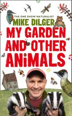 my-garden-and-other-animals
