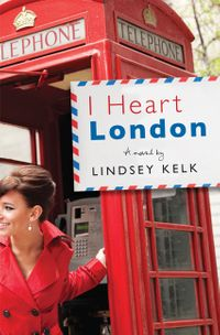 i-heart-london-i-heart-series-book-5
