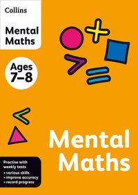 collins-mental-maths-collins-practice