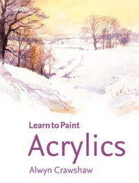 acrylics-learn-to-paint
