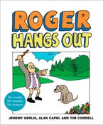 roger-hangs-out