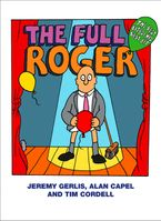 The Full Roger eBook  by Jeremy Gerlis