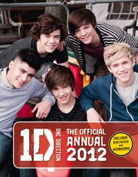 one-direction-the-official-annual-2012