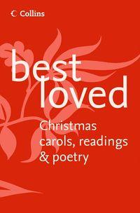 best-loved-christmas-carols-readings-and-poetry