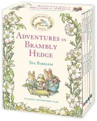 adventures-in-brambly-hedge