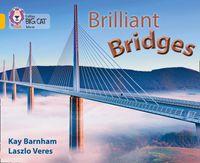 brilliant-bridges-band-09gold-collins-big-cat