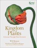 kingdom-of-plants-a-journey-through-their-evolution