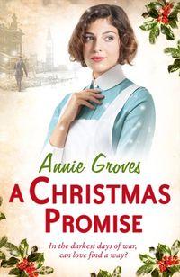 a-christmas-promise