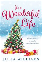 its-a-wonderful-life-the-christmas-bestseller-is-back-with-an-unforgettable-holiday-romance