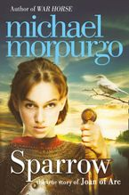 sparrow-the-story-of-joan-of-arc