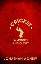 cricket-a-modern-anthology