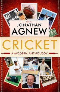 cricket-a-modern-anthology