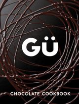 Gü Chocolate Cookbook