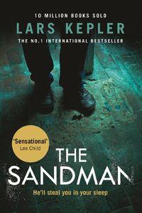 the-sandman-joona-linna-book-4