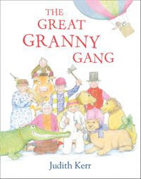 the-great-granny-gang-read-aloud