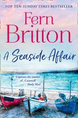 A Seaside Affair: A heartwarming, gripping read from the Top Ten bestseller